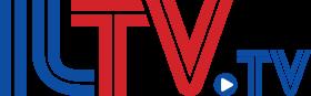 ILTV English News. Watch today's headlines