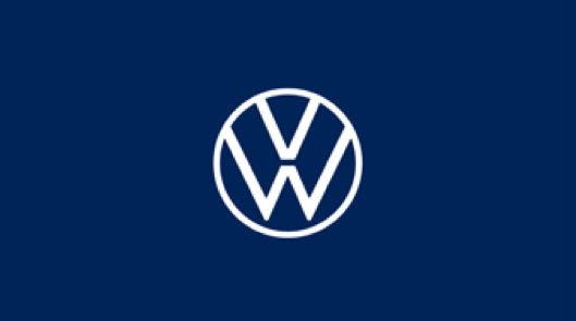 El nuevo logotipo es un símbolo y una marca registrada.  Con un diseño plano bidimensional reducido a sus elementos  esenciales, puede usarse con extrema flexibilidad.