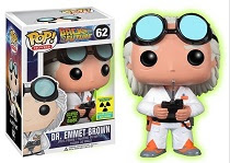 Convention-Exclusive-Doc-Brown-210.jpg