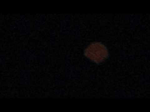 UFO News ~ UFO Over Beach Of Puerto Vallarta, Mexico and MORE Hqdefault