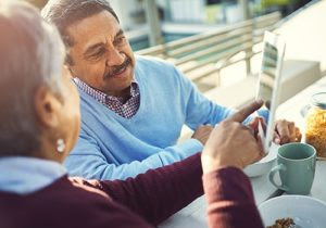 How You Can Grow Your Social Security Benefits Beyond Retirement Age