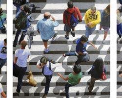 Pedestrians-389--392-3-invite