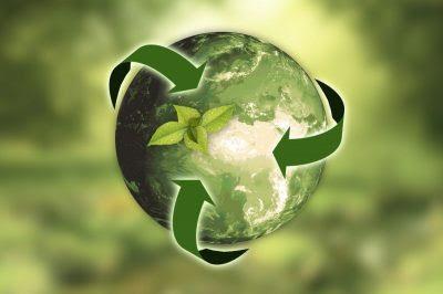 7 formas para hacer economía circular en 2021