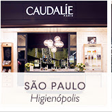 SÃO PAULO Higienópolis
