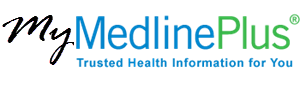 My MedlinePlus