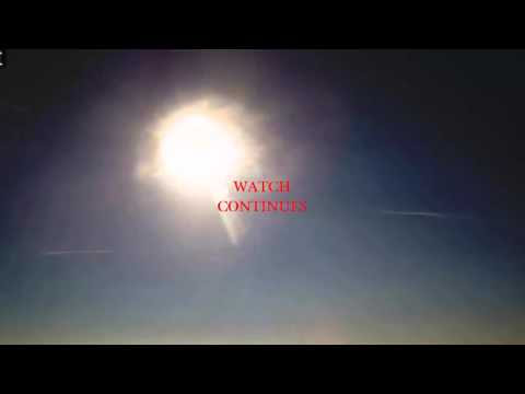 NIBIRU News ~ Will the real Planet X please stand up? and MORE Hqdefault