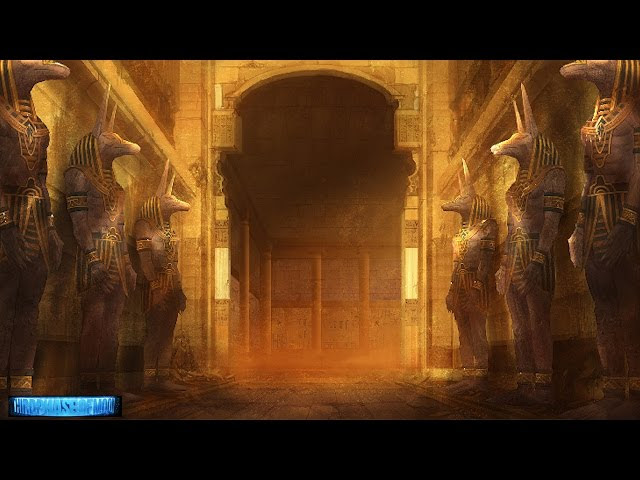 NEW!! Secrets of the Egypt Bewilder Scientist! Age Of Sphinx? Hidden TOMBS Unlocked!! 3/27/17  Sddefault