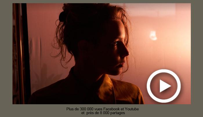 """Clip """"Les 1000 Pieuvres"""" par Marion Roch"""