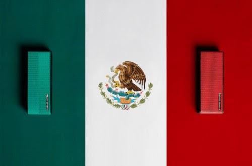 Energy Sistem, rompiendo el silencio en MéxicoEnergy Sistem, rompiendo el silencio en México