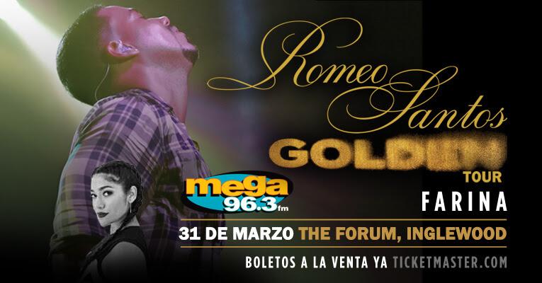 Romeo-765X4000
