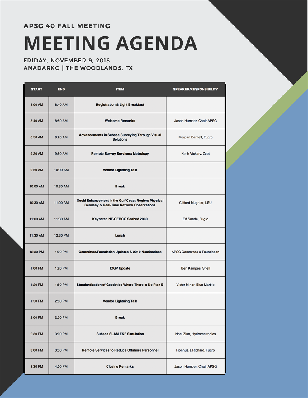 https://www.apsg.info/resources/Pictures/APSG40-MEETING-AGENDA-ANADARKO.png
