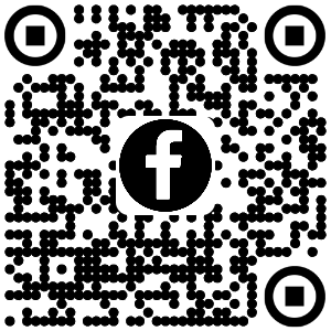 play group QR