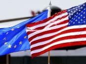 La UE asegura que estas negociaciones podrían ser interrumpidas unilateralmente si EE.UU. vuelve a imponer nuevas restricciones comerciales.