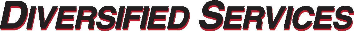 Diversified Services RI logo