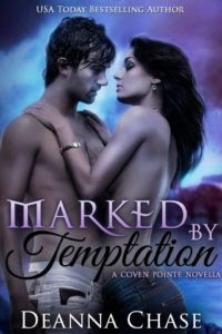markedbytemptation