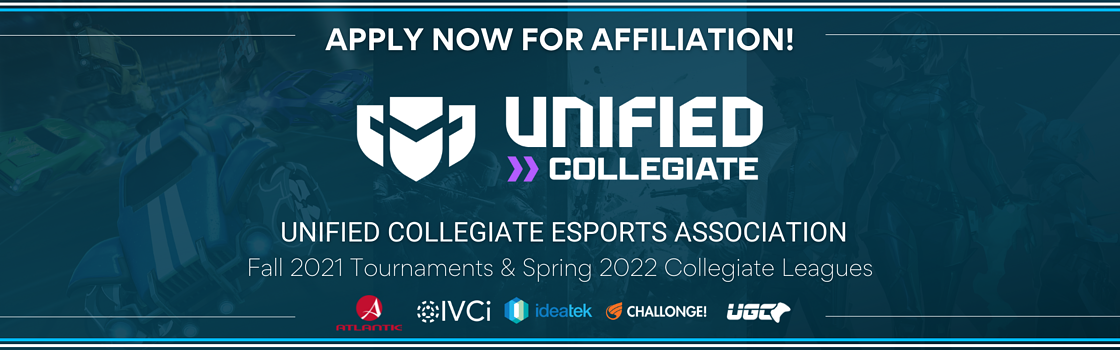 Unified Collegiate