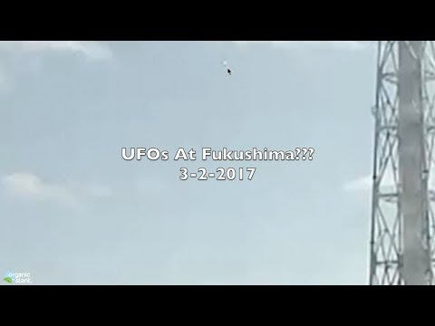 UFO News - Two UFOs Show Up On TV Show 48 Hours plus MORE Hqdefault