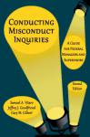 Conducting Misconduct Inquiries