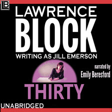 CoverF_Block_Thirty_Audiobook