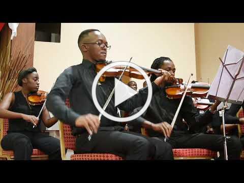 University of Nairobi Orchestra