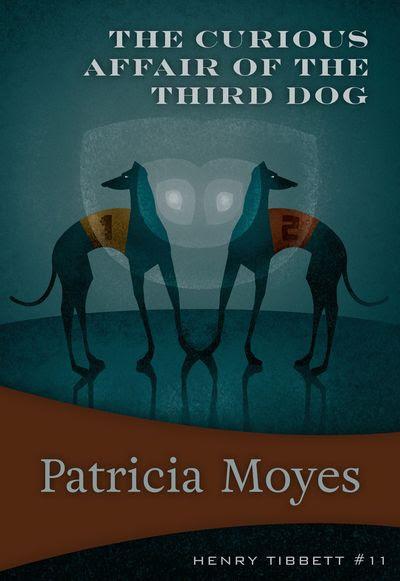 The Curious Affair of the Third Dog