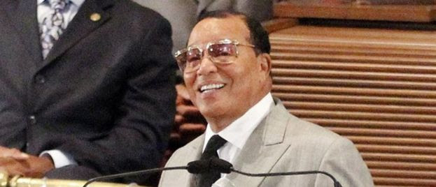 farrakhan-my-remarks-about-satanic-jews-were-obviously-not-antisemitic-special