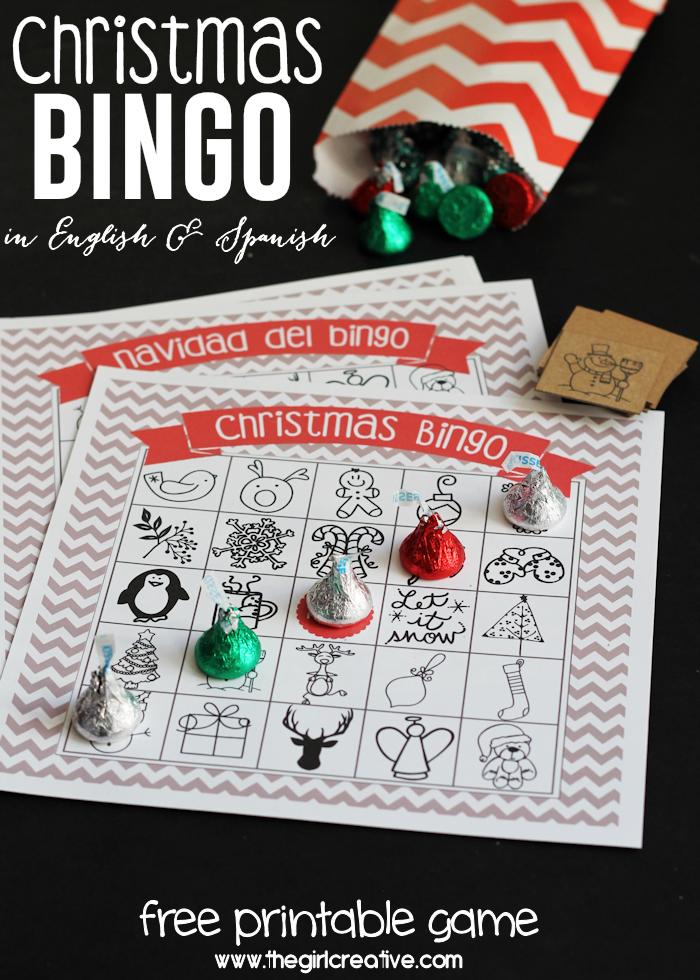 christmas-bingo-hero