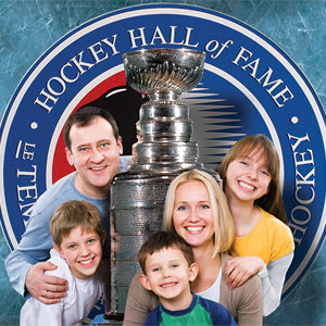 HHOF March Break 2018 Brookfield Web