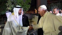 2019-02-03-viaggio-apostolico-emirati-arabi-u-1549292649836.JPG