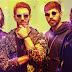 """[News]Audax apresenta potente sonoridade em """"Castles"""" pela MIXMASH Deep com os vocais de Niles Mason"""