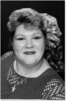 Nurse Nancy Caralla