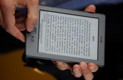 EXCLUSIVA | El Gobierno incluye en los Presupuestos la bajada del IVA de los e-books y prensa digital del 21% al 4%