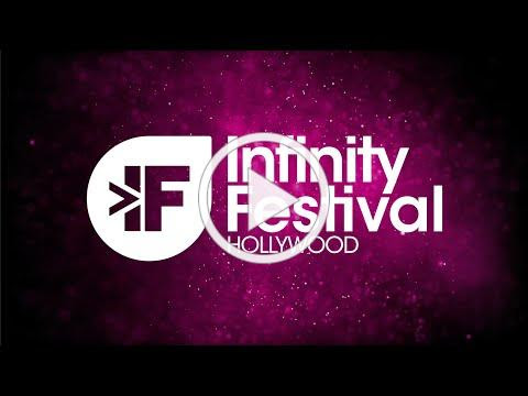 Infinity Festival 2020 featuring Capitol Royale - Official Trailer