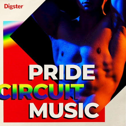 Pride Circuit Music