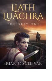 Liath Luachra: The Grey One