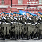 2013_Moscow_Victory_Day_Parade_(15)