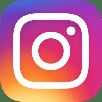 instagram-icom