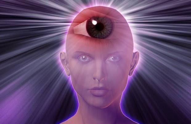 Que oculta la CIA sobre la percepción extrasensorial