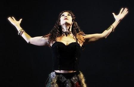 Medea Kali