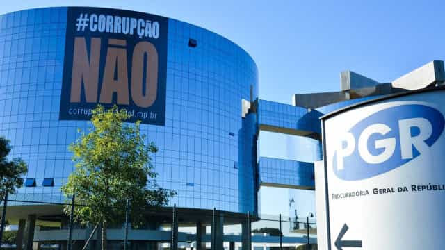 PGR diz que Lava Jato não será prejudicada com saída de procuradores