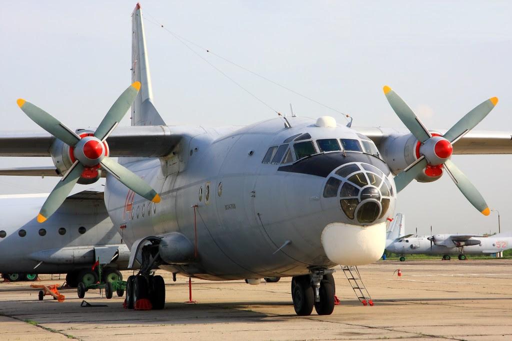 An26-Cargo-Aircraft-exterior