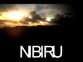 NIBIRU News ~ NIBIRU !!Acapulco plus MORE Hqdefault