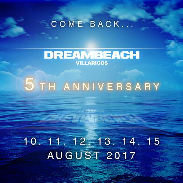 Dreambeach_2017600_57e8 Estas son las fechas Dreambeach 2017