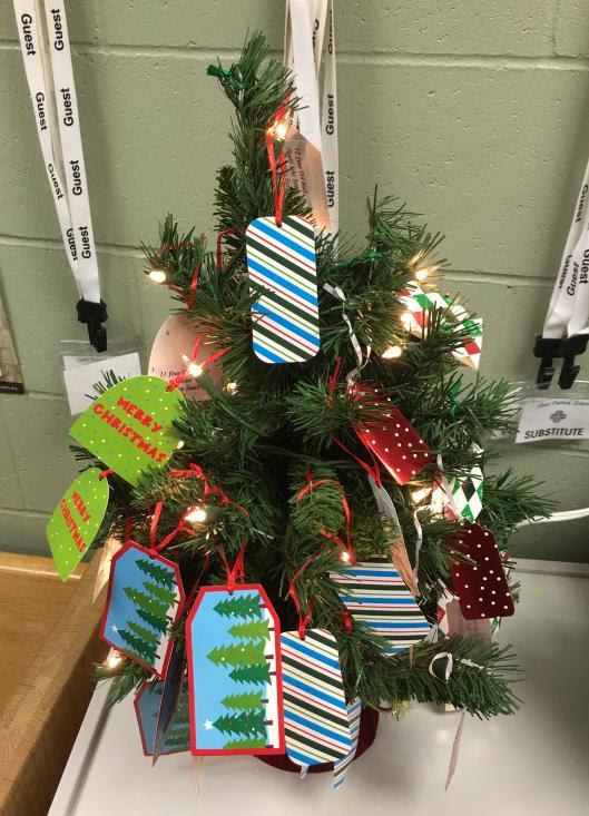 Office 2017/Christmas Tree.jpg