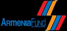 ArmeniaFund