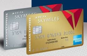 Image result for amex delta cards