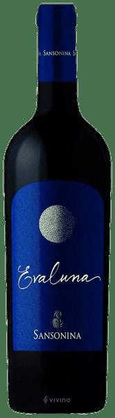 Image result for eva luna cabernet 2017