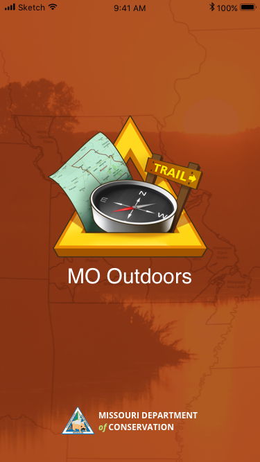 MO Outdoors Cover