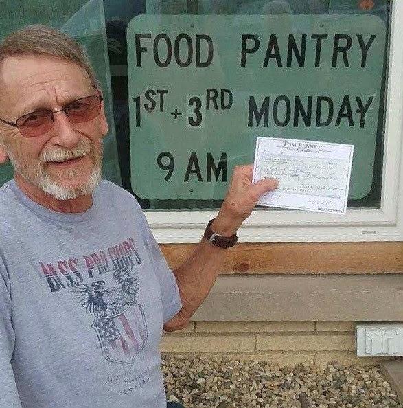 Roanoke_Food_Bank.jpg
