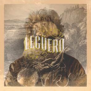 Leguero